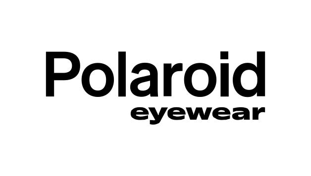 Promologo_Polaroid2020
