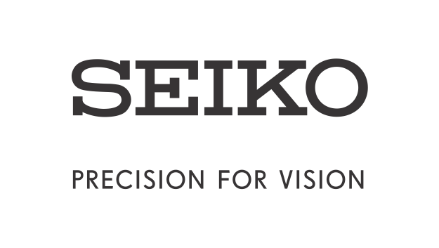 Promologo_Seiko